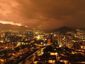 16 exciting Medellin tours worthy of your time and money!