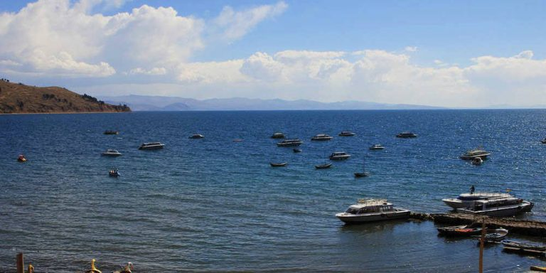 What to do in Copacabana Bolivia - Find the best things to do