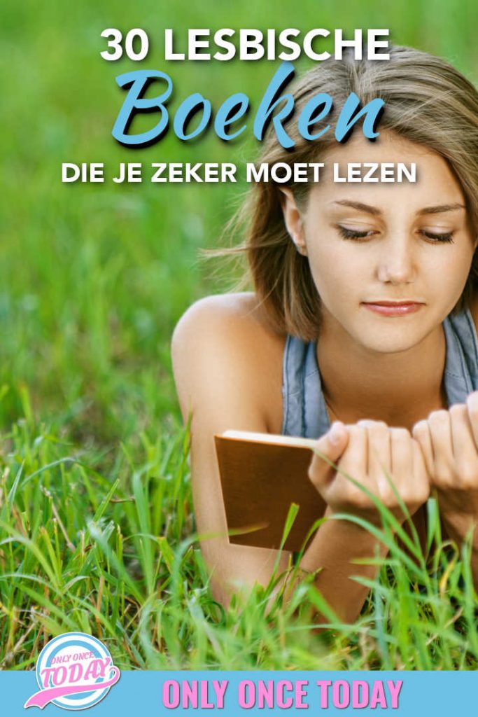 online dating doet etniciteit materie