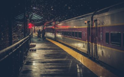 List of night trains in Europe – Cover ground while you sleep