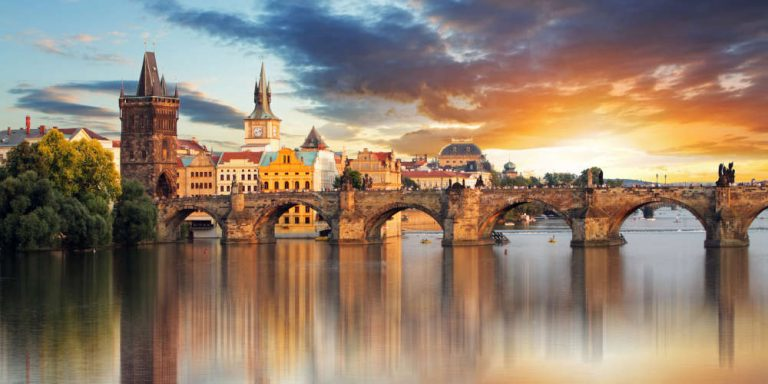 LGBTQ+ friendly accommodation in Prague