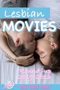 lesbian love movies