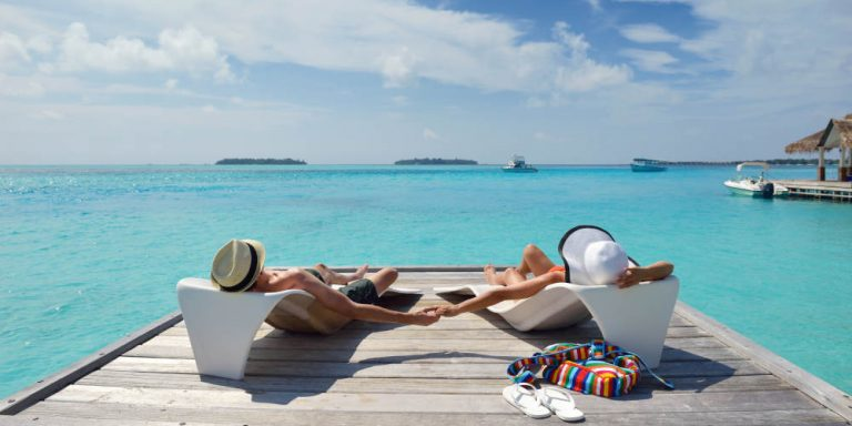 Massive travel deals and coupons - Save money now!