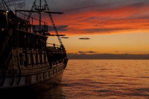 Thessaloniki Pride Greece