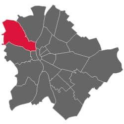 Budapest District 2