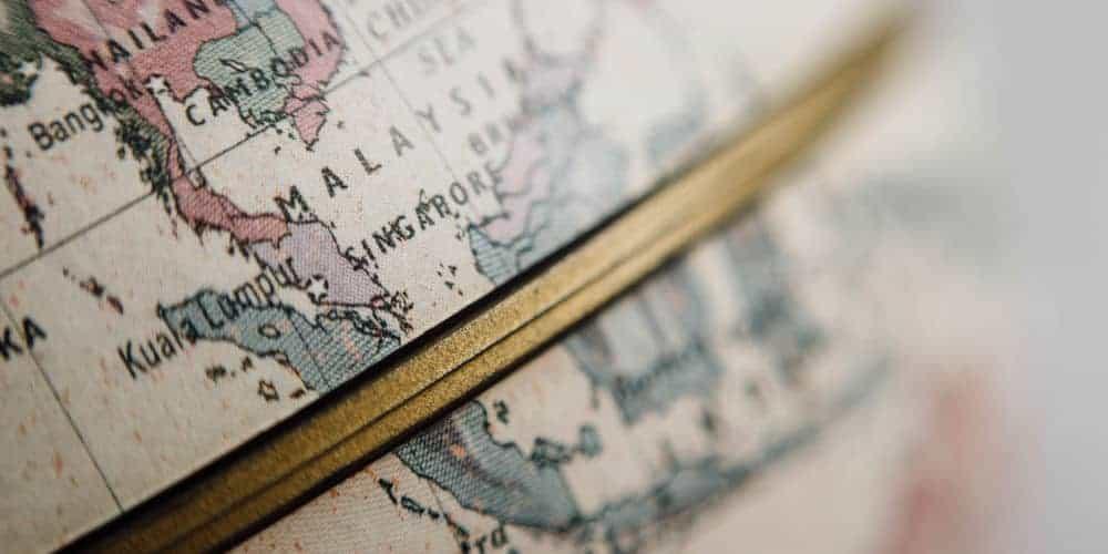Best travel insurance for Europeans