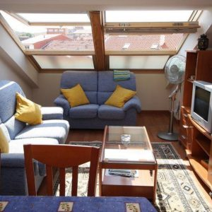 Apartment - 2 Bedrooms - 102010