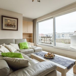 Penthouse Margaux