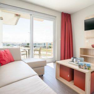Residence Zeebrugge 3