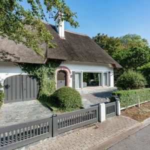 Vakantie accommodatie Koksijde Belgische kust,Vlaanderen,Westhoek,West-Vlaanderen 10 personen