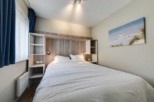 Comfort Suite - 2p   Bedroom